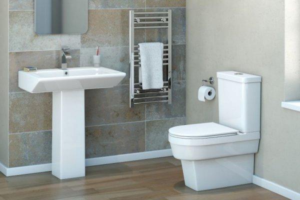 bathroom sanitary fittings - britinga-makes
