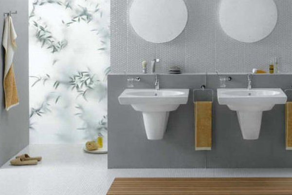 sanitary ware bathroom fittings - Bathroom Accessories Dubai