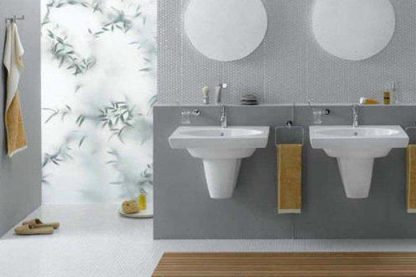 sanitary ware bathroom fittings