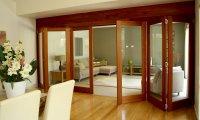 Dubai Interiors - Furniture , Decor works & Fit outs