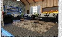 CCG Creative Concepts Group Interior Design, Decor