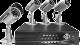 CCTV_Interlink_grid.png