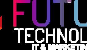 futuretech_grid.png