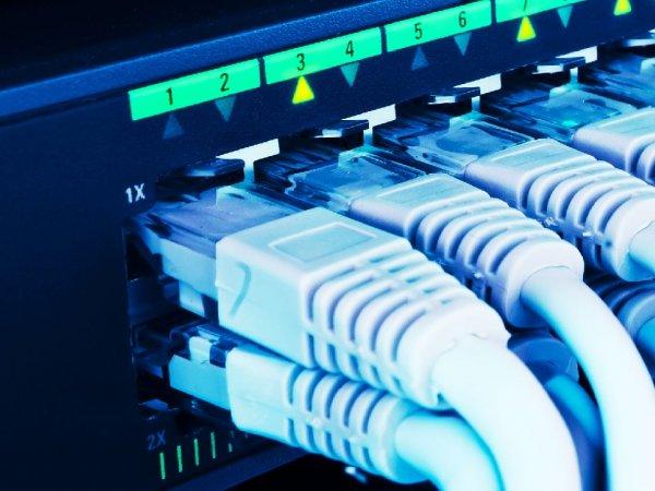 Techno Trend Network Solutions LLC