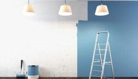 Painting-Service_grid.jpg