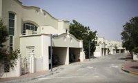 Blue Royal Diamond Building Maintenance LLC