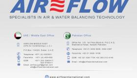 AIr_Flow_grid.png