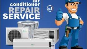 ac-repair-service_grid.jpg