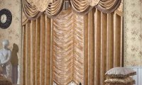 Are you looking for Curtain Shops in Dubai