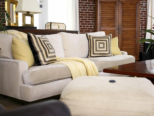 Are you looking for Best Sofa Upholstery Dubai