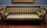 Are you looking for Sofa upholstery Dubai