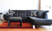Buy Dining Sofa at Best Price