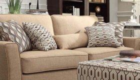 sofa_upholstery_937_grid.jpg