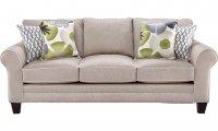 Best Sofa upholstery dubai at best price