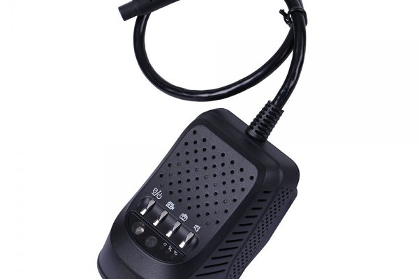 services - 3G GPS Tracking Smart Camera JC100 WIFI Live Video