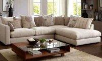 Buy Sofa Set in Dubai | Sofakingdubai