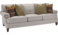 Buy New Sofa Set in Dubai | Sofakingdubai