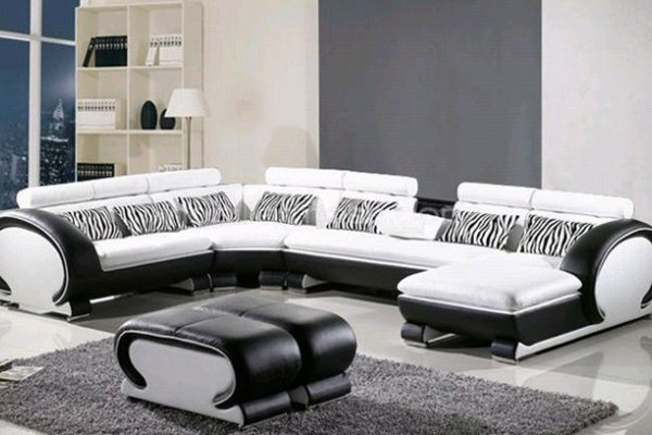 Sofa Refurbishing, Repair, Sofa Upholstery Dubai @ Low Cost | Sofa King  Dubai