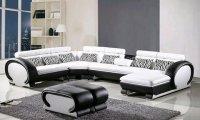 Sofa Refurbishing, Repair, Sofa Upholstery Dubai @ low cost | Sofa King Dubai