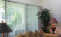 Sofa Refurbishing, Repair, Sofa Upholstery Dubai low cost..,