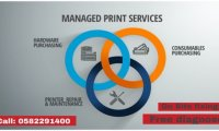 samsung printer repair dubai