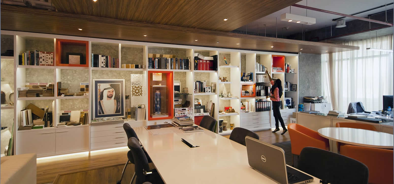 services - CK Architecture Interiors LLC