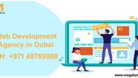 web-development-agency-in-D_grid.jpg
