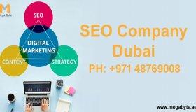 SEO-Company-Dubai_grid.jpg