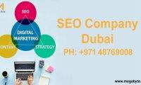 Hire SEO Company in Dubai for Optimal Results
