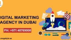 Digital-Marketing-Agency-in_grid.jpg