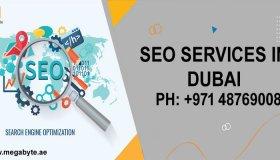SEO-services-in-Dubai_grid.jpg