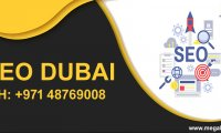 Contact SEO Dubai Agency for useful business outcomes