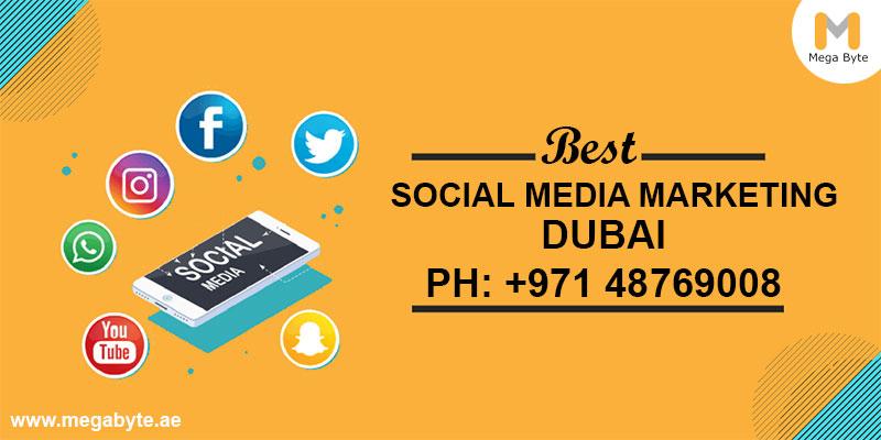 social-media-marketing-Dubai.jpg