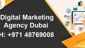 Digital-marketing-agency-Dubai_grid.jpg