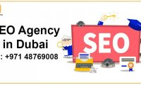 Hire an excellent SEO agency in Dubai
