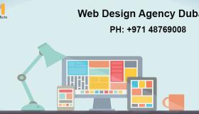 web-design-Dubai_grid.png