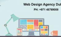 Get your website through excellent web design Dubai