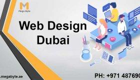 Web-design-Dubai_grid.jpg