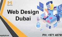 Find the expert web design Dubai to design your website