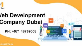web-development-company-dubai_grid.jpg