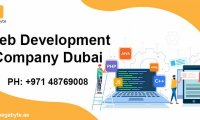 The Reason for Relying on the best Web development company Dubai