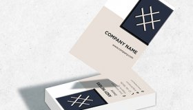 business-cards-finish-debossing-hercules-4_grid.jpg
