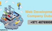 Why searching Trusted web development company Dubai for website creation