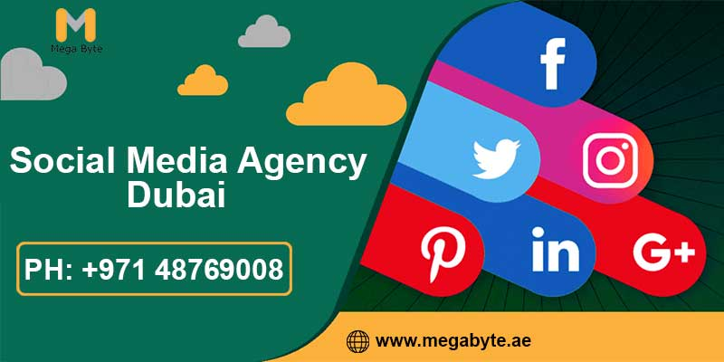 social-media-marketing-agency-in-Dubai.jpg
