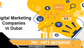 Digital-marketing-companies-in-Dubai_grid.png