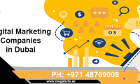 Hunting for the prominent Digital marketing companies in Dubai