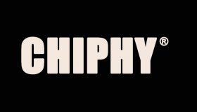 chiphy_grid.jpg