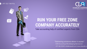 cda-accounting_grid.png