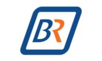 Blue Rhine General Trading LLC | sign board material