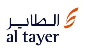 al-tayer-correct_grid.jpg